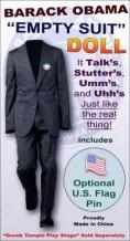 Obama_Empty_Suit
