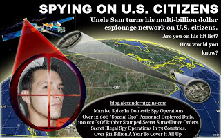Spying-On-US-Citizens-Uncle-Sam-Turns-His-Espionage-Network-On-US-Citizens-And-Pays-11-Billion-A-Year-To-Cover-It-Up