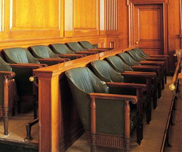 Jury-Box-thumb-360x301-46282