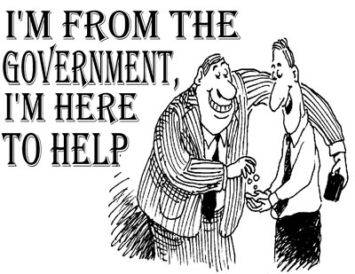 im_from_the_government_im_here_to_help (1)