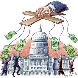 Government_spending_1